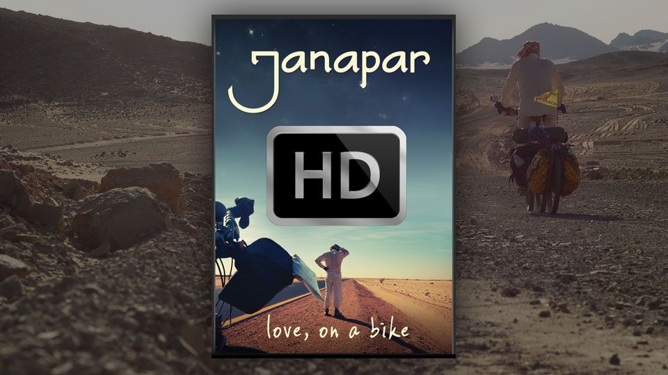 Janapar: Download The Film